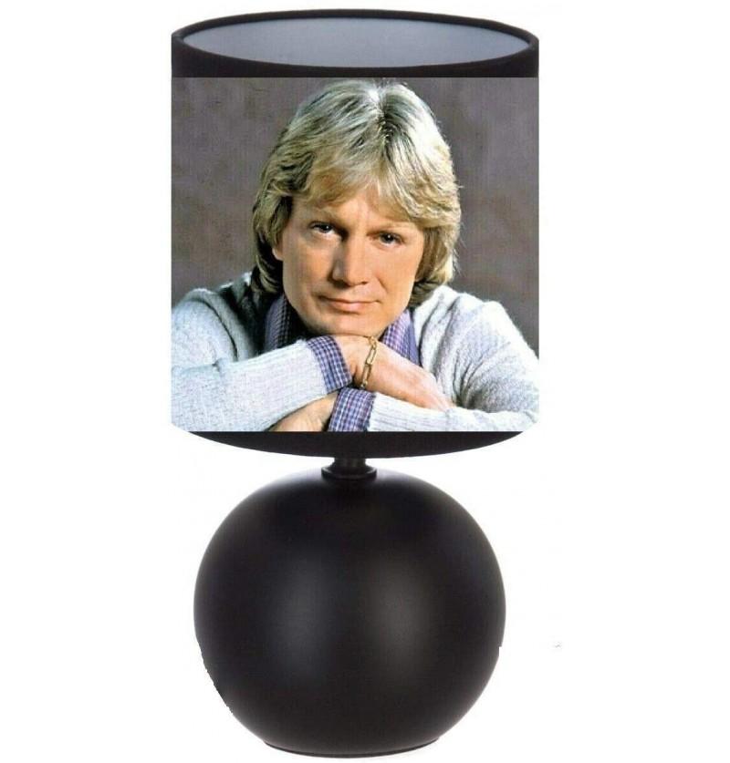 Lampe de chevet Claude...