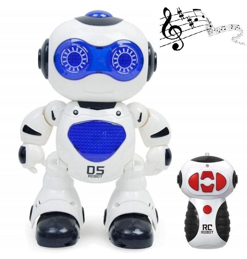 robot astronaute jouets...